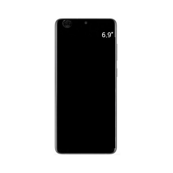 phone 30